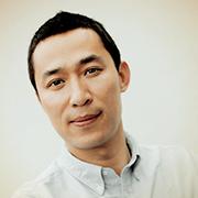 Feng Zuping