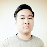 Kang Linji