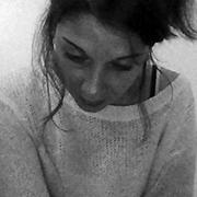 Stéphanie Veta
