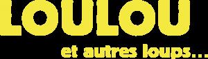 Logo Loulou et autres loups - Dessin animée 2D - Court métrage - 2 minutes