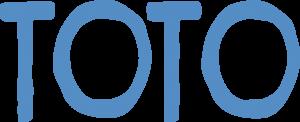 Logo Toto - Dessin animée 2D - Diffuseur CANAL + - 2 minutes