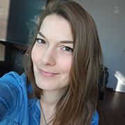 Charlotte Jammet