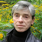 Philippe Dentz