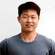 Shen Liuyung