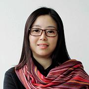 Zheng Lan