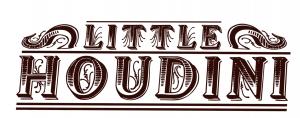 Logo Little houdini - Court métrage - Co produciton 2 minutes