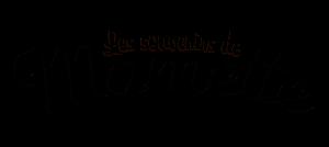 Les souvenirs de Mamette - Série TV Kids - Producteur 2 minutes